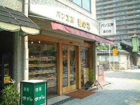 20060702_01