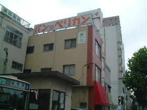 20060919_03